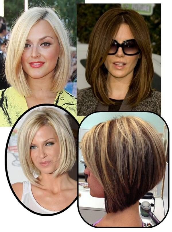 new short bob haircuts 17 best ideas about modern bob on blond bob 6313 | be58d4adfb203529cecfd9593929bcf0