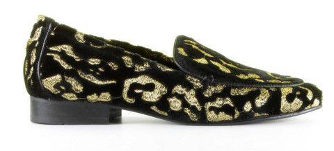 giacca adidas Zwart e Gouden