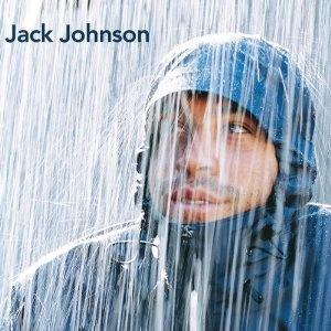 Jack Johnson - Brushfire Fairytales (2001): Brushfir Fairyt, Johnson Brushfir, Songs, Album, Jack O'Connell, Jackjohnson, Jack Johnson, Bubbles Toe, Fairytale