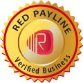 RED PAYLINE is a very secure online payment processing system which provide the easy way to process online payments for users.
