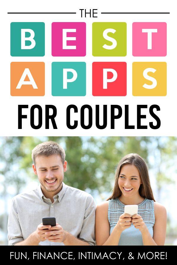sugar babies dating website