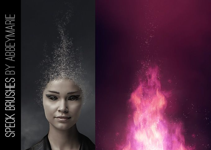 photoshop effects free