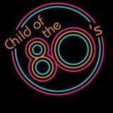 Child of the 80's: 90S Kids, 80S Kids, Childhood Memories, 80S Music, Memories Lane, 80S 90S, 80S Baby, 80 S Baby, 80S Memories