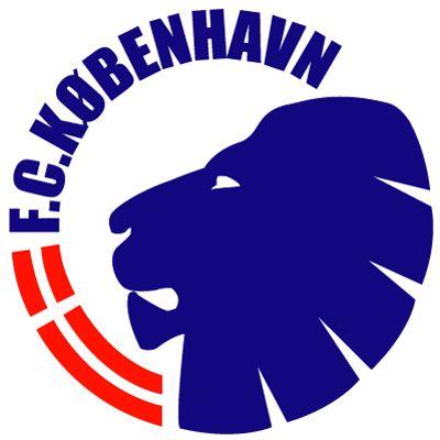 FC København - Denmark