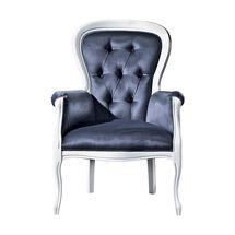 Fotele/Kanapy - Meble Taranko