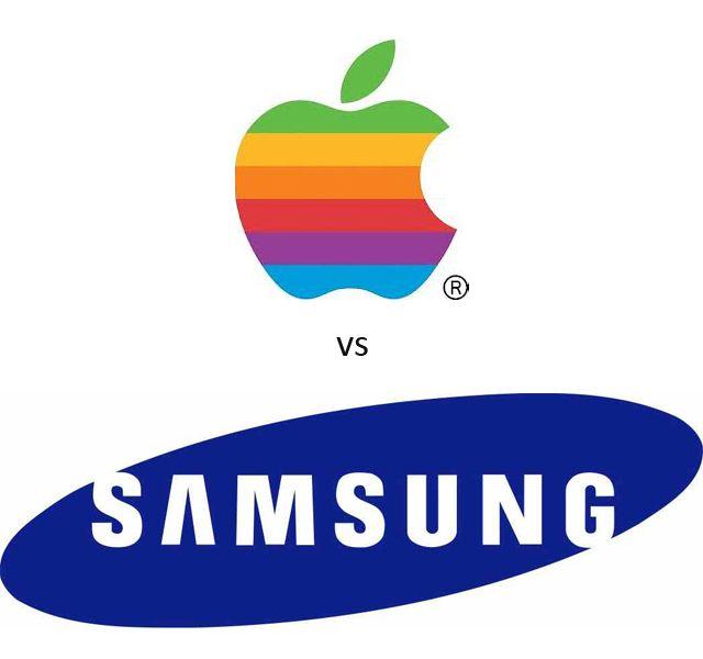 Reuters Analiza la Historia de Desamor entre Apple y Samsung