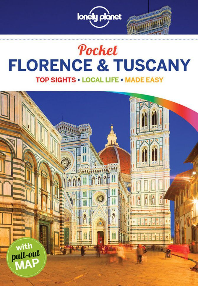 Explore Florence holidays and discover the best time and places to