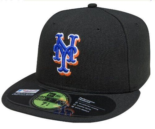 american baseball caps online buy officially licensed major league polyester fitted authentic cap worn players cape town