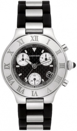 another nice watch...
