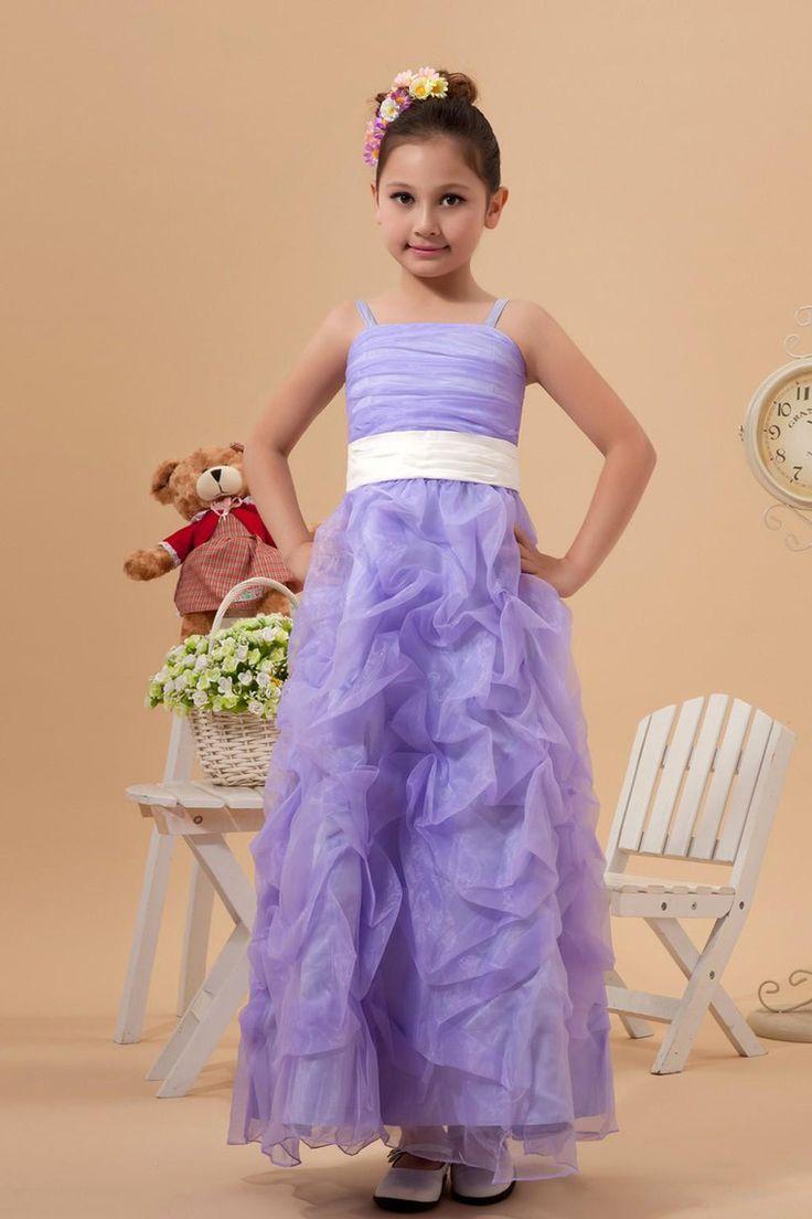 78 best flower girl dresses images on pinterest flower girls 9999 flower girl dresses cheap flower girl dresses best izmirmasajfo Images