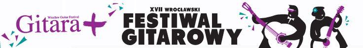 Jesse Cook - inauguracja 17. Wrocławskiego Festiwalu Gitarowego http://artimperium.pl/wiadomosci/pokaz/381,jesse-cook-inauguracja-17-wroclawskiego-festiwalu-gitarowego#.VCKxLPl_uSo