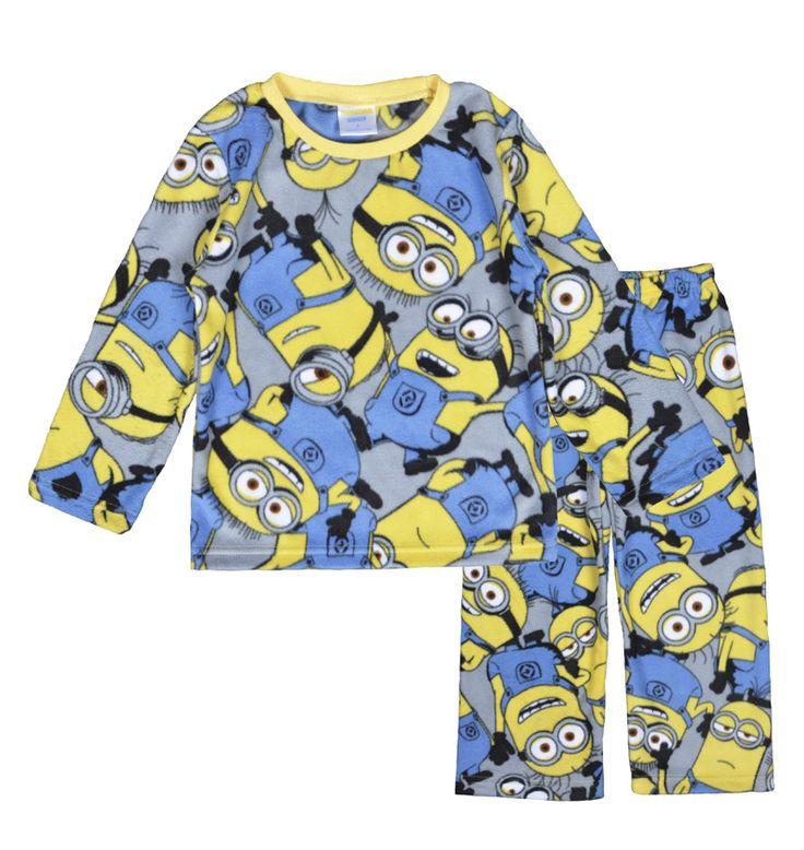 17 Best ideas about Boys Pajamas on Pinterest | Baby boy pajamas ...
