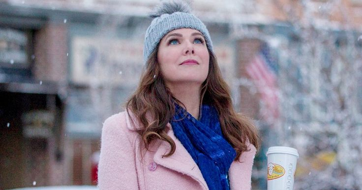 Ever since Gilmore Girls: A Year in the Life hit Netflix in November of 2016, Gilmore fans have been patiently waiting to find out if there's more to the story of Lorelai and Rory (and now th…