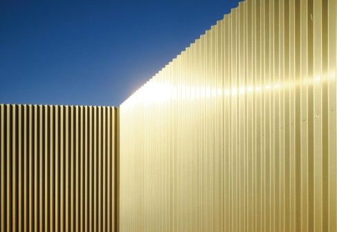 8 Best Images About Tecu Gold Facade On Pinterest