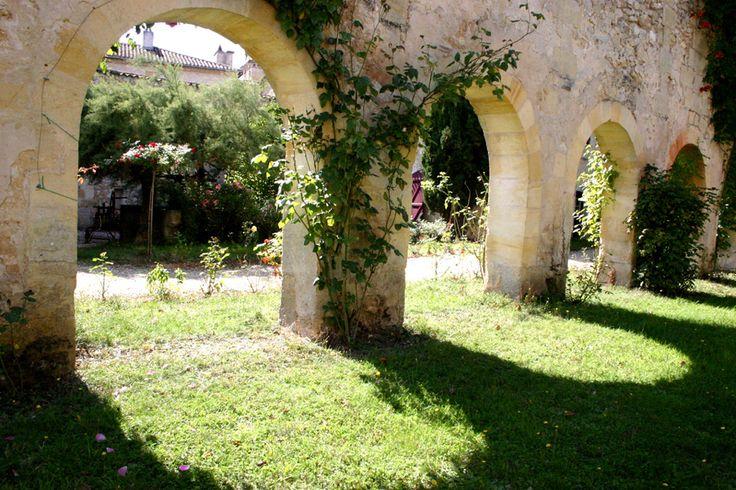 Bordeaux Chateau Sentout Villas Amp Gites Ch 226 Teau Sentout