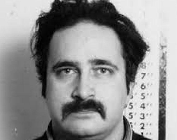 Profile of Serial Killer Robert Berdella
