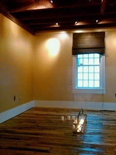 10 best pallet flooring images on pinterest pallet wood pallet recycled wood pallet floors no link solutioingenieria Image collections