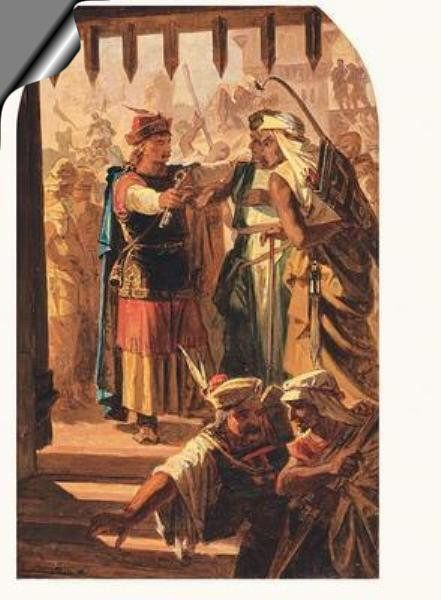 Történelmi jelenet.jpg (441×600)