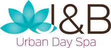 J&B Urban Day Spa is a beauty salon & spa that offers various services like: skin facial treatments, lip fillers, eyelash extensions, anti wrinkle injections etc. For more assistance visit website : http://www.facialsandskintreatments.com/