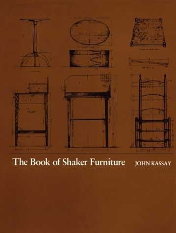 shaker furniture on pinterest shaker style furniture and shaker
