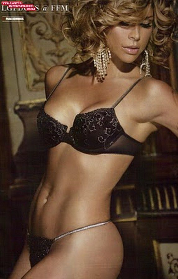 97 Best Aylin Mujica Images On Pinterest Mexicans Bing
