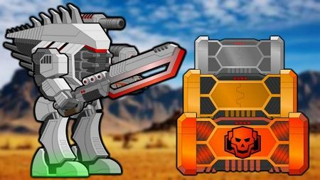 Super Mechs Game #super_mechs_game #super_mechs #supermechs  #super_mechs_2 #super_mechs_3 http://super-mechs.com