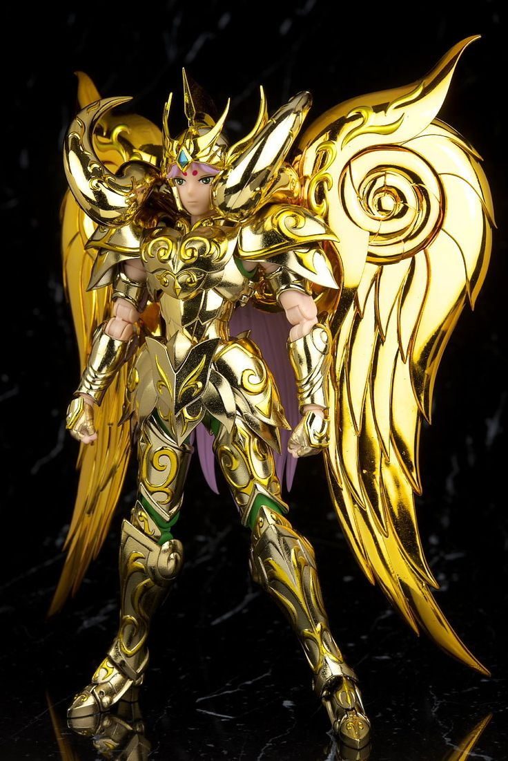 212 best images about saint seiya myth cloth on pinterest shadow warrior sorrento and armors - Decor saint seiya myth cloth ...