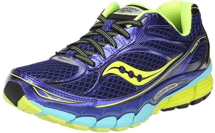 Best Running Shoes For Plantar Fasciitis Running Shoes Best