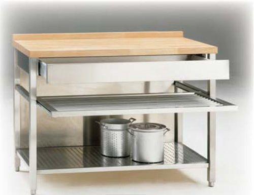 best 25 kitchen prep table ideas on pinterest spanish kitchen