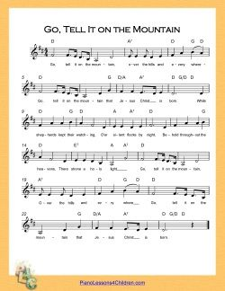 59 best Holiday sheet music images on Pinterest   Sheet music, Christmas carol and Christmas music