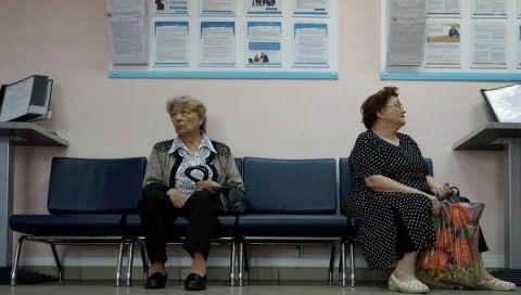 Команда «России» : Академия выживания ☆ Общий блог друзей сайта