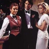 1987-L-amicizia-tra-Brooke-e-Caroline-l-incontro-con-Ridge_last_news_image.jpg (192×192)
