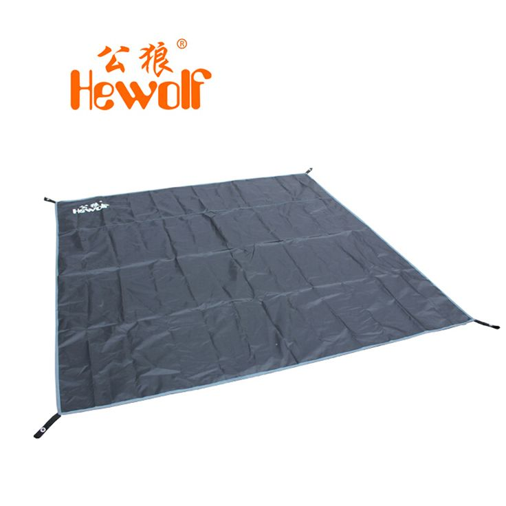 Like And Share If You Want This Outdoor Camping Equipment Tarp Foldable  Beach Mat Waterproof Picnic