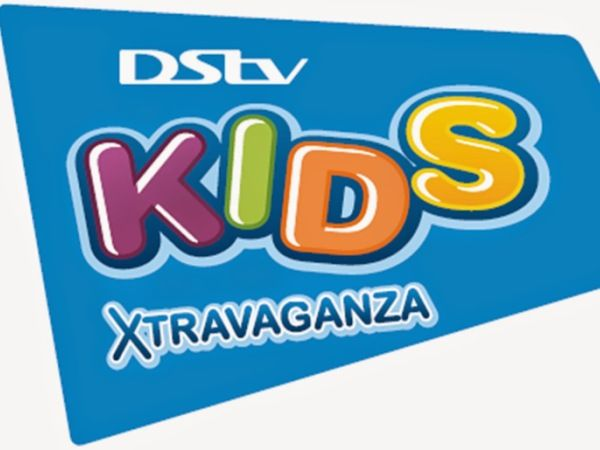 Win tickets and a hamper for Mister Maker at DStv Kids' Xtravaganza! Young children and tweens will be delighted by live shows featuring Ben Ten and Mister Maker between 28 June and 6 July.