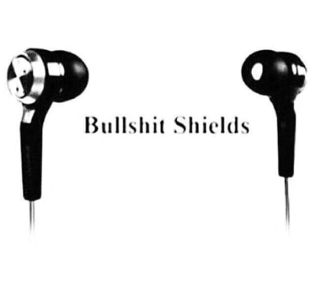 "OR ""shut the fuck ups""~ Gerard way"