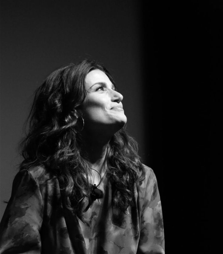 Idina Menzel on IMDb: Movies, TV, Celebs, and more... - Photo Gallery - IMDb