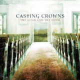The Altar and the Door (Audio CD)By Casting Crowns