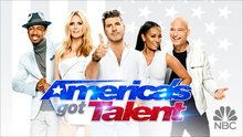 America's Got Talent - Episodes