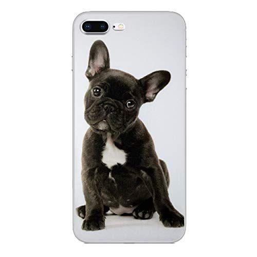 coque iphone 7 chiot