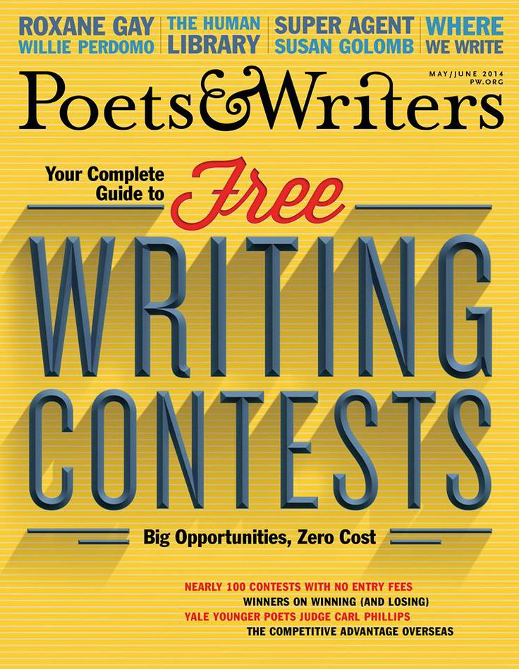 writing contests free Great american song contest rules & entry: the great american song contest is open to songwriters, lyricists and music composers around the world.