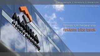 İzmir Marka Reklam Ajansı Creative Advertising - Google+