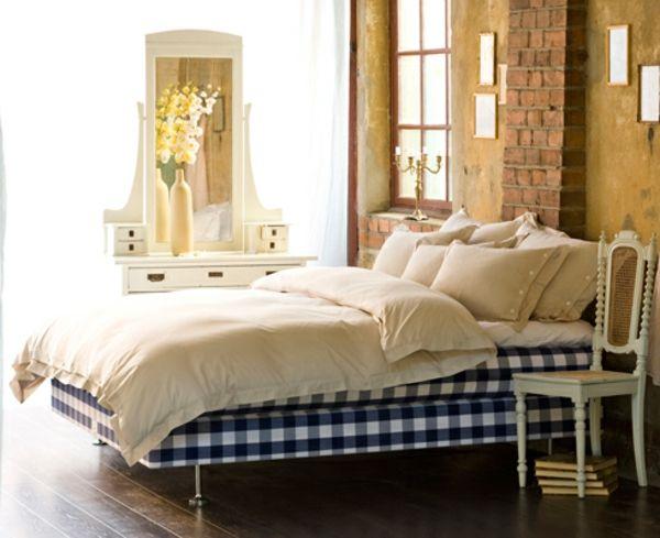 Slaapkamer bohemian style: sleeping room slaapkamer inspiratie wonen