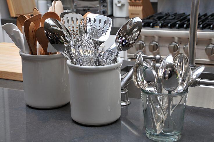 details in ina garten's kitchen