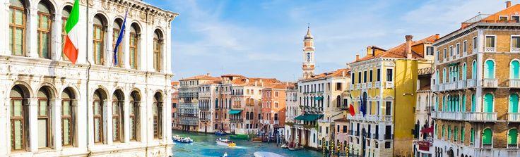 Trova le migliori offerte di assicurazioni viaggio per viaggiare in Canada, Cuba e Russia. Visita il nostro sito per confrontare più offerte e promozioni. http://www.assicurazione-di-viaggio.it/confronta-assicurazioni-viaggio/