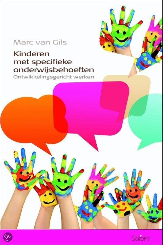 Van Gils (2013) geeft een beeld van hoe doelgericht kan worden gewerkt met deze leerlingen. Het hoofddoel is de kinderen te stimuleren in hun ontwikkeling. Daarom moet eerst worden bepaald wat belangrijk voor ze is. Het uitgangspunt is de beeldvorming van het kind. Hierbij spelen de verwachtingen van kinderen, ouders en maatschappij hun rol. Het hoofddoel moet worden bewaakt door gericht te werken aan specieke onderwijsbehoeften.