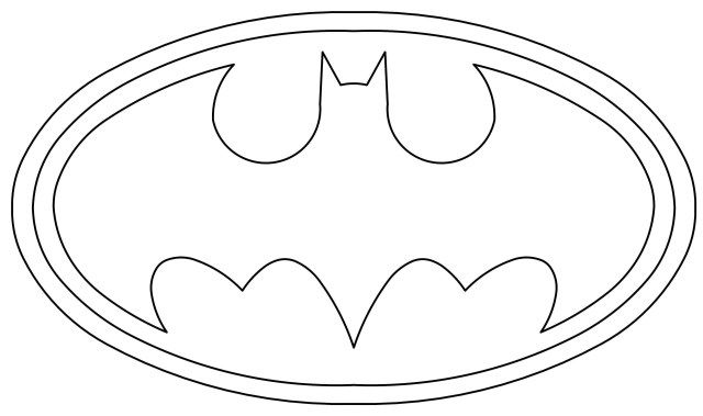 27 Beautiful Photo Of Superman Coloring Page Batman Coloring