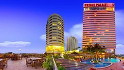Hotels.com - hotels in Bangkok, Thailand