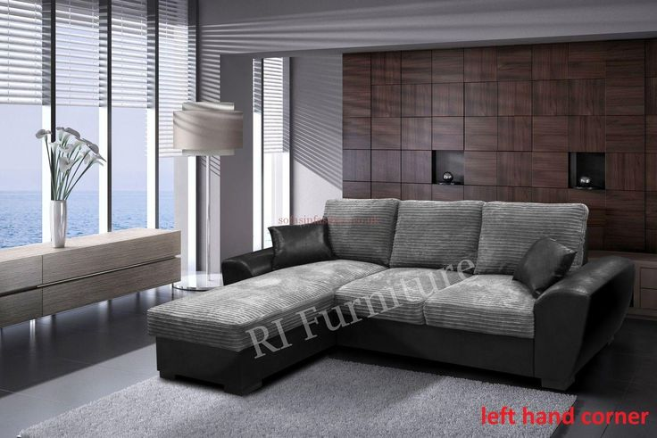 Grey Corner Sofa Bed ClaSsiA.neT for