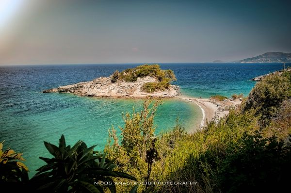 Samos photos by anastasiou: Samos, Kokkari - personal-photo-136577.jpg. Discover more photos of Samos with Greeka.com. Register and upload your own photos of Greece and the Greek islands