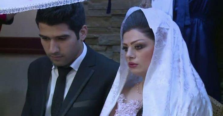 Im Iran können Paare praktisch nur zusammenleben, wenn sie auch verheiratet sind. Sex ohne einen Trauschein ist streng verboten. Eine Ehe auf Zeit, von soll der hohen Scheidungsrate entgegenwirken.